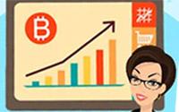 заработок криптовалют на биржах