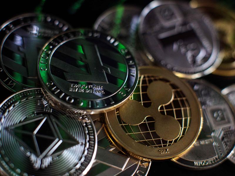 Что такое криптовалюты сегодня простыми словами